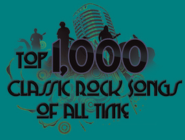 VA - Top 1000 Classic Rock Songs of All Time (0001 - 0250) MP3