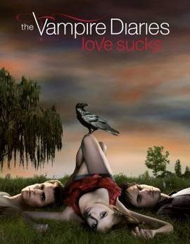 The vampire diaries torrent magnet