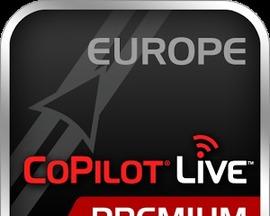CoPilot Live Premium Europe v9 4 0 144 :: torrent si