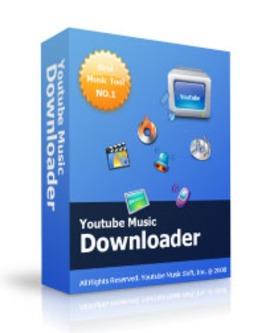 YouTube Music Downloader v3 7 3 READ NFO-WaLMaRT :: torrent si