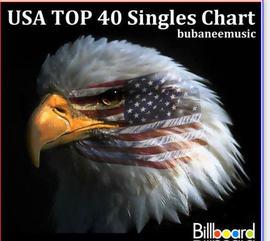 torrent us top 40 singles chart