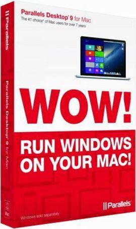 Parallels Desktop 9 0 23350 941886 MacOSX-P2P :: torrent si
