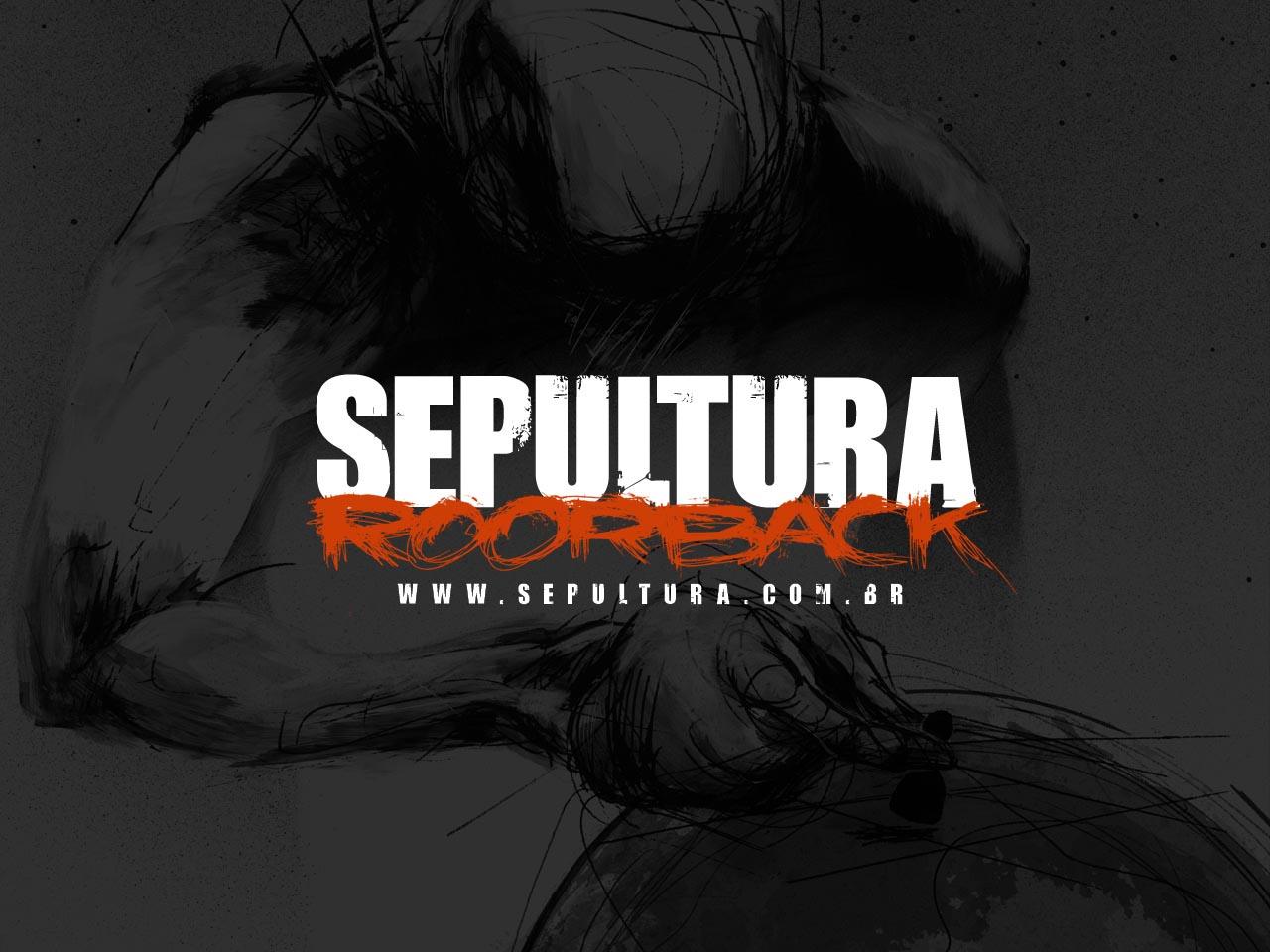 GRATUITO DOWNLOAD AMBUSH SEPULTURA
