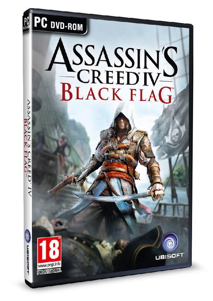 UPDATED Uplay Crack For Assassins Creed Rogue Dlc 6d8440fe8de885985d6ecb2a2106c6844dcf1ea1